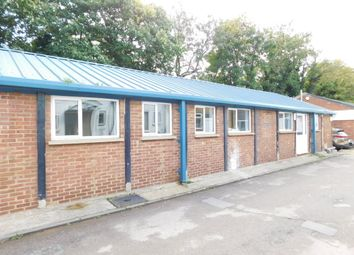 Thumbnail Land to rent in London Road, Baldock, Hertfordshire