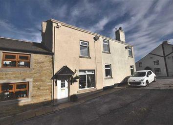 Thumbnail 2 bed cottage for sale in Belthorn Road, Belthorn, Blackburn