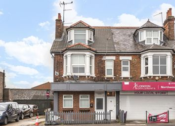 Thumbnail Property for sale in Pinner Road, Northwood