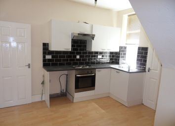 Thumbnail 2 bedroom terraced house to rent in School Hill, Cudworth