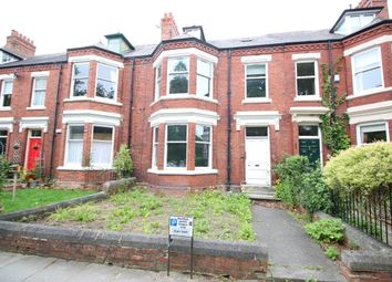 Thumbnail 1 bed property to rent in Southend Avenue, Darlington