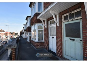 Thumbnail 2 bed flat to rent in Parade Mansions, London