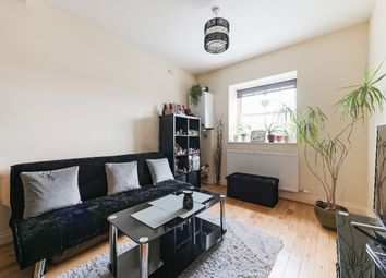 Tolworth Rise South, Tolworth, Surbiton KT5. 1 bed flat for sale