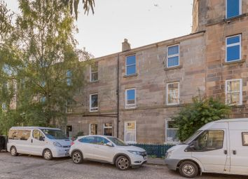 Thumbnail 2 bed flat for sale in Spey Terrace, Pilrig, Leith, Edinburgh