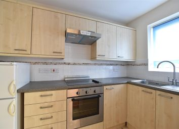 Thumbnail 1 bed property for sale in Greville Park Road, Ashtead