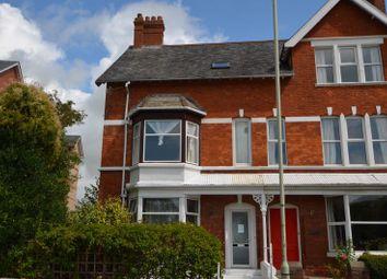 Room to rent in Pilton Causeway, Barnstaple EX32