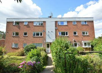 Thumbnail 2 bed town house to rent in Ashdown Close, Chandler's Ford, Eastleigh