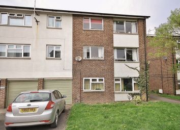 Thumbnail 3 bed flat for sale in Lowell Place, Witney