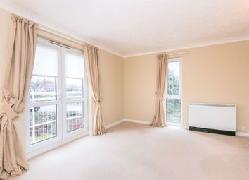Thumbnail 2 bedroom flat for sale in Orrysdale Road, West Kirby, Wirral