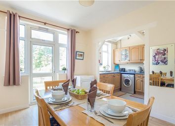 Thumbnail 3 bed terraced house for sale in Johns Lane, Morden, Surrey