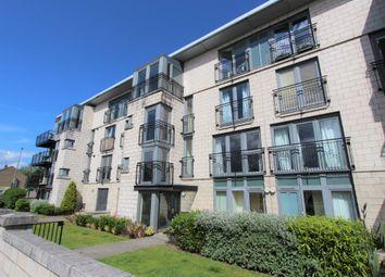 3 bed flat to rent in West Granton Road, Granton, Edinburgh EH5