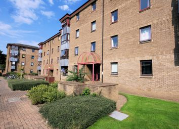 2 bed flat to rent in Sienna Gardens, Newington, Edinburgh EH9