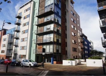 Thumbnail 2 bed flat to rent in 36 Ryland Street, Birmingham