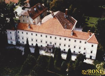 Thumbnail Leisure/hospitality for sale in Hp609, Medvode - Smlednik, Slovenia