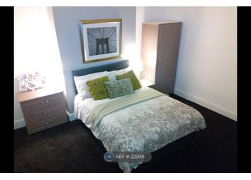 Thumbnail Room to rent in Elm Vale, Liverpool