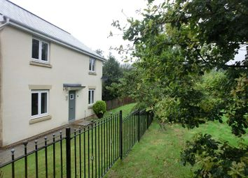 Thumbnail 4 bed detached house to rent in Gelli Deg, Fforestfach, Swansea.