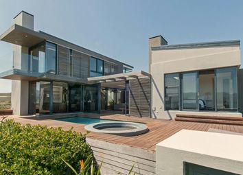 Thumbnail 4 bed detached house for sale in R43, Bot River Lagoon, Walker Bay, Hermanus, 7200, South Africa