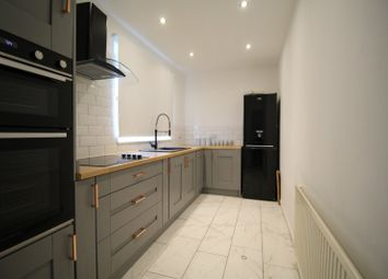 Thumbnail 2 bed semi-detached house for sale in Leominster Drive, Manchester, Greater Manchester