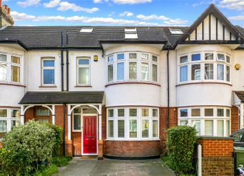 4 bed property for sale in Larches Avenue, London SW14