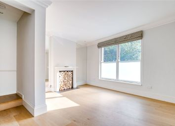 Thumbnail 3 bed end terrace house to rent in Westmoreland Terrace, Pimlico, London