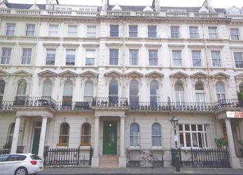 Thumbnail Terraced house for sale in Prince Of Wales Terrace, London