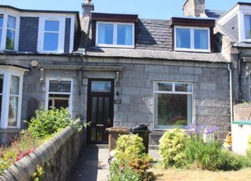 Thumbnail 4 bed terraced house to rent in 382 Holburn Street, Aberdeen