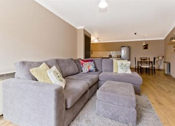 Thumbnail 2 bed flat for sale in 2/2, Copland Road, Glasgow, Lanarkshire