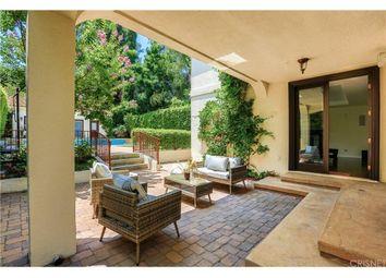 Thumbnail 5 bed property for sale in 14240 Greenleaf Street, Sherman Oaks, Ca, 91423