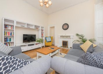 2 bed flat for sale in 4 East Newington Place, Edinburgh EH9