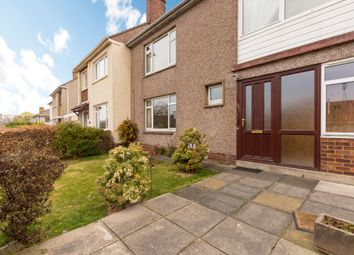 Thumbnail 2 bed flat to rent in Drumbrae Park, Drum Brae, Edinburgh