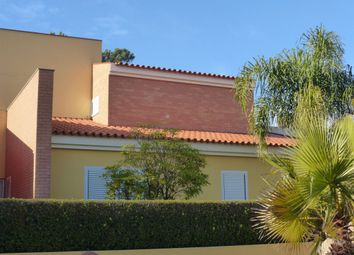 Thumbnail 3 bed detached house for sale in 3 Bed House In Portugal, Ovar, Aveiro, Central Portugal