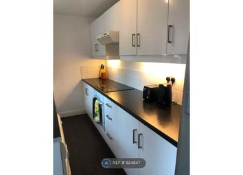 Room to rent in Neill Road, Sheffield S11