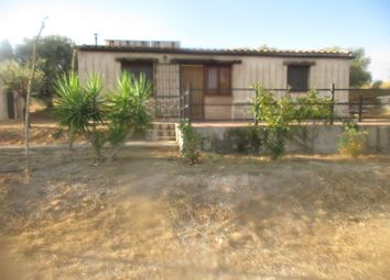 Thumbnail Country house for sale in Riba Roja D'ebre Tarragona, Catalonia, Spain