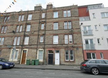 Thumbnail 2 bed flat for sale in 231D North High Street, Musselburgh
