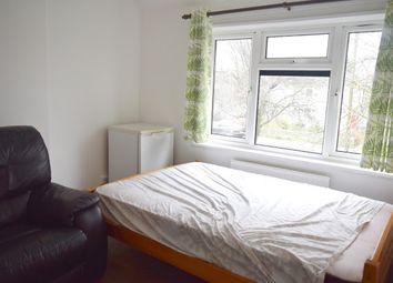 Thumbnail 5 bedroom shared accommodation to rent in Peverel Road, Cambridge