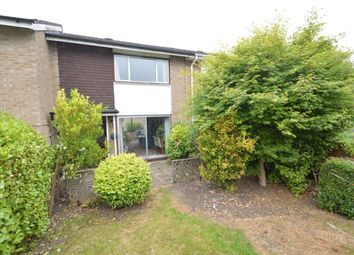 Thumbnail 2 bed terraced house for sale in The Pastures, High Wycombe