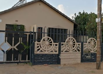 Thumbnail 2 bed detached house for sale in Johannesburg, Gauteng, South Africa
