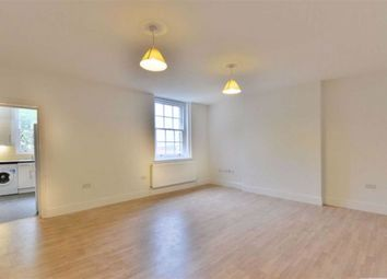 Thumbnail 3 bedroom flat to rent in Finchley Road, South Hampstead, London