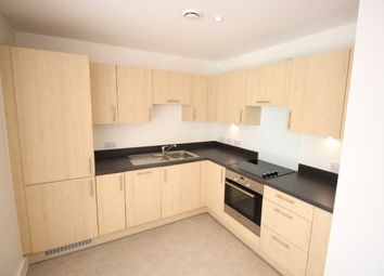 Thumbnail 2 bedroom flat to rent in Chandler House, Goal Ferry Steps, Bristol