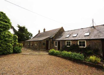 Thumbnail 4 bed property to rent in Shotton Lane, Cramlington