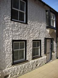 Thumbnail 2 bed flat to rent in Davey Place, Watton, Thetford