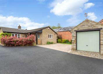 Thumbnail 3 bed bungalow for sale in Helmdon Road, Sulgrave, Banbury, Oxfordshire