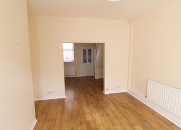 Thumbnail 2 bed terraced house to rent in Kingswood Avenue, Liverpool