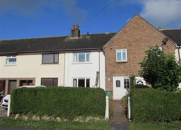 Thumbnail 3 bed property to rent in Roseacre Road, Elswick, Preston