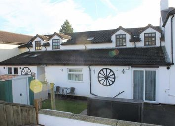 Thumbnail 1 bed flat for sale in Coleford Road, Bream, Lydney