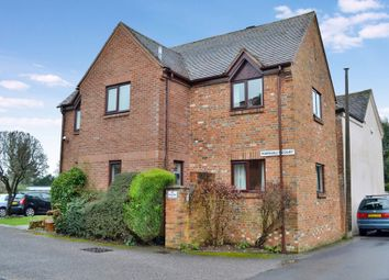 Thumbnail 1 bed property for sale in Marshalls Court, Speen, Newbury