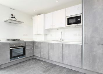 Thumbnail 3 bed flat to rent in London Fruit Exchange, Brushfield Street, London