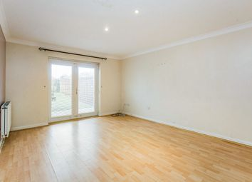 Thumbnail 2 bed end terrace house for sale in Bewick Court, Bradford, West Yorkshire