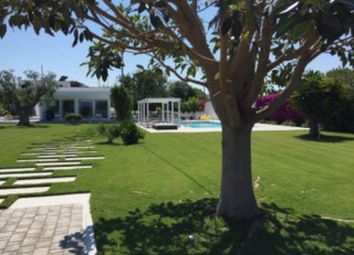 Thumbnail 2 bed villa for sale in Villa Moderna, Capitolo, Puglia, Italy