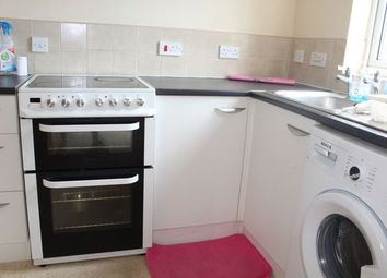 2 bed flat to rent in Mannheim Quay, Swansea SA1